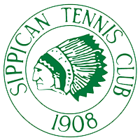 SIPPICAN TENNIS CLUB MARION, MASS
