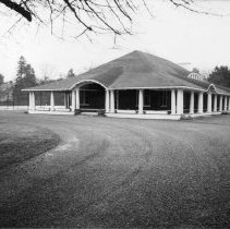 Sippican Tennis Club Historical Photo 2